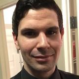 Keith from Nisku | Man | 30 years old | Aquarius