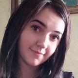 Céline from La Rochelle | Woman | 28 years old | Taurus