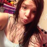 Princesscotton from Reidsville | Woman | 23 years old | Taurus