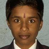 Rishabh from Bihar Sharif | Man | 23 years old | Pisces