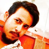 Ankur from Namrup | Man | 29 years old | Aries