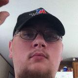 Umaga from Michigan City | Man | 26 years old | Capricorn