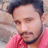 Imrankhan from Gokak | Man | 28 years old | Capricorn