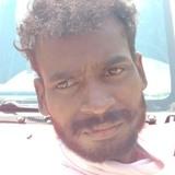 Rangaswamy from Palghat | Man | 27 years old | Libra