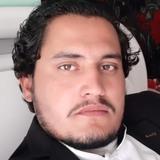 Tariq from Koblenz | Man | 26 years old | Capricorn