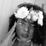 Liz from Santa Cruz | Woman | 23 years old | Pisces
