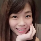 May from Kuala Lumpur | Woman | 26 years old | Pisces