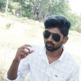 Vikki from Chikmagalur | Man | 27 years old | Libra