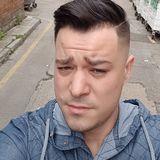 Krajsol from Evesham | Man | 35 years old | Gemini