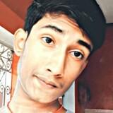 Rishidev from Bokaro | Man | 20 years old | Leo