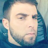 Justin from Natalia | Man | 32 years old | Libra