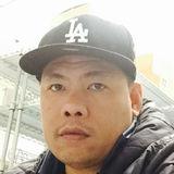 Edward from Santa Clara | Man | 43 years old | Sagittarius