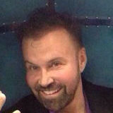 Tony from Biloxi | Man | 42 years old | Scorpio