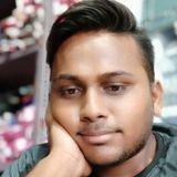 Chandresh from Hanumangarh | Man | 25 years old | Sagittarius