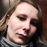Ekjt from Bordeaux | Woman | 27 years old | Capricorn