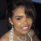 Adriona from Jensen Beach | Woman | 23 years old | Scorpio