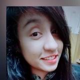 Pooja from Belgaum | Woman | 21 years old | Capricorn