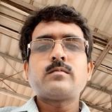 Radharamansinha