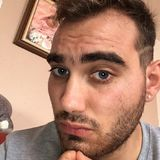 Erwan from Sainte-Savine | Man | 21 years old | Aquarius