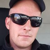 Darrenjj from Grays   Man   32 years old   Aries