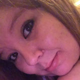 Jojo from West Des Moines   Woman   31 years old   Capricorn