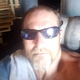 Richie from Quincy | Man | 50 years old | Capricorn