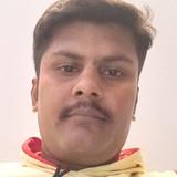Bivash