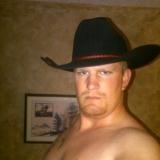 Tyler from Fruita   Man   33 years old   Virgo