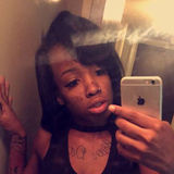 Mariee from Bessemer | Woman | 22 years old | Libra