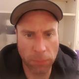 Rexholz from Coronation | Man | 39 years old | Taurus