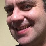 Geeman from Bootle | Man | 38 years old | Sagittarius