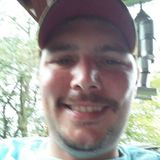 Justin from Sheldon | Man | 39 years old | Capricorn