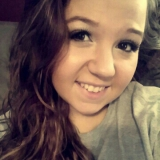 Abbi from Maryland Heights | Woman | 24 years old | Scorpio
