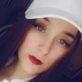 Kymiiie from Saint-Jerome | Woman | 27 years old | Leo