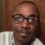 Samm from Mansura | Man | 53 years old | Scorpio