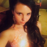 Cayladance from Chillicothe | Woman | 24 years old | Gemini