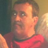 Pierre from Saint-Laurent   Man   63 years old   Sagittarius