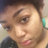 Wonbeauti from Saint Charles | Woman | 26 years old | Gemini
