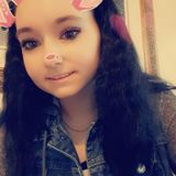 Anabel from Bathurst | Woman | 20 years old | Cancer