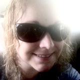 Brownie from Broken Arrow | Woman | 36 years old | Taurus