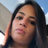 Ash from Bronx | Woman | 32 years old | Scorpio