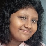 Bunga from Jambi | Woman | 18 years old | Aquarius