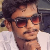 Arunkumar from Nanjangud | Man | 21 years old | Aries