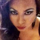 Luissa from Vista | Man | 31 years old | Pisces