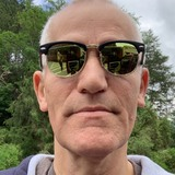 Hotrod from Columbia | Man | 66 years old | Aquarius