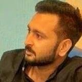 Sunil from Ambala | Man | 30 years old | Virgo