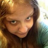 Lovebug from Milton   Woman   27 years old   Gemini