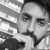 Yuvrajdhoot7I from Hoshiarpur | Man | 21 years old | Taurus