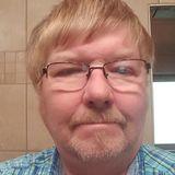 Zeppy from Pickerel | Man | 67 years old | Libra