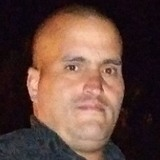 Renolover from Reno | Man | 39 years old | Cancer